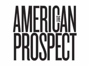 American-Prospect Logo from web