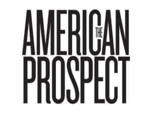 American-Prospect Logo from web