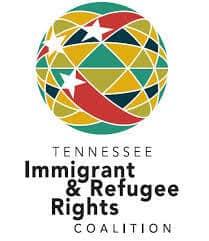 TIRR Logo from web